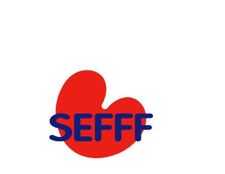 Logo Sefff